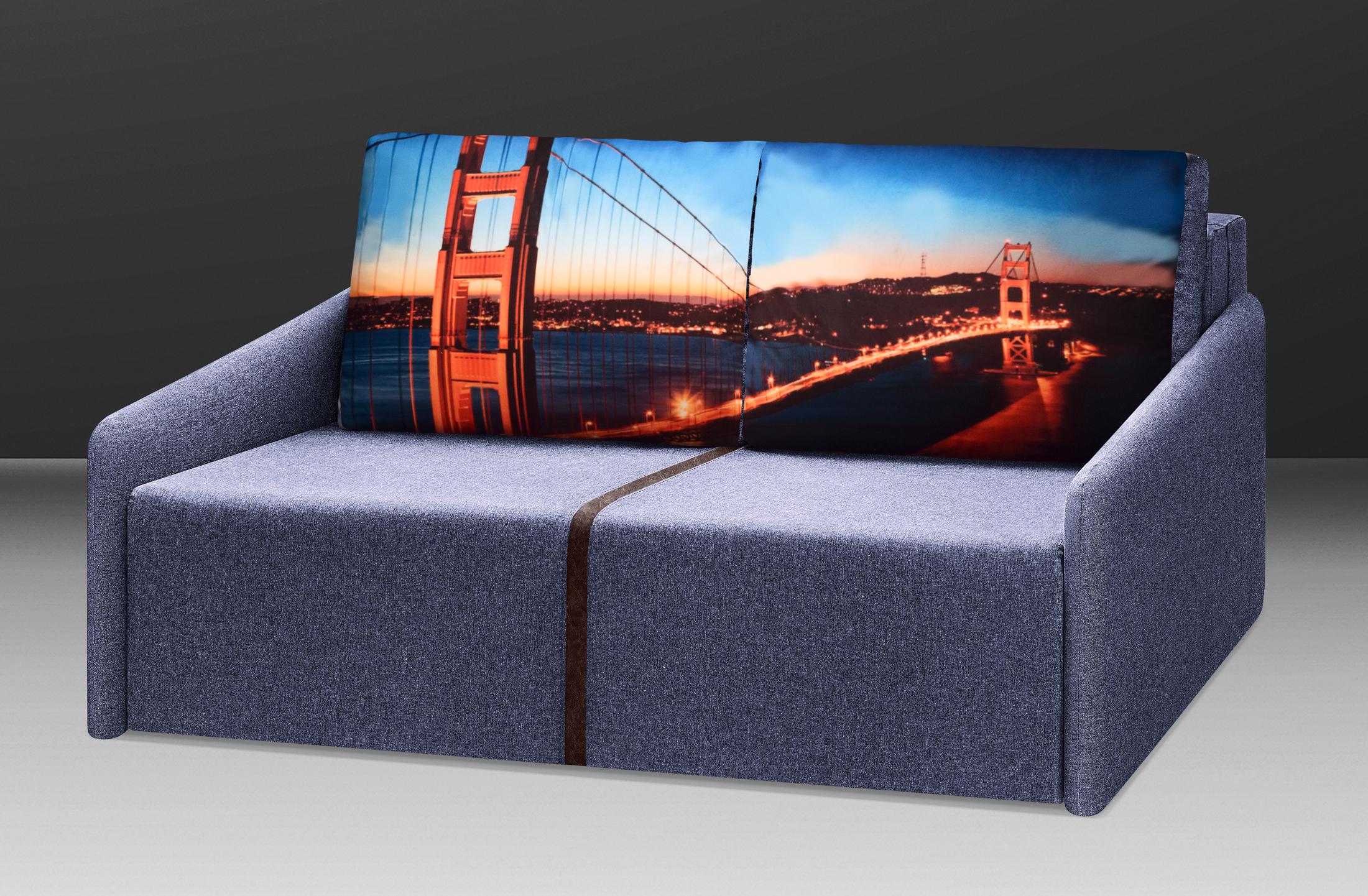 Как выбрать диван вашей мечты? Самые важные критерии выбора дивана.