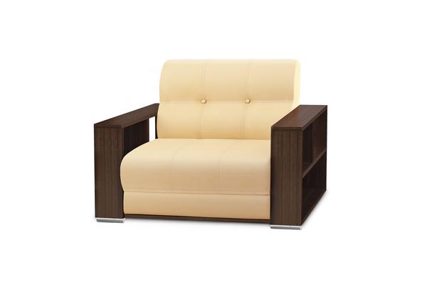 Кресло кровать неманской мебельной фабрики