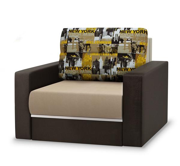 кресло кровать бу купить красноярск