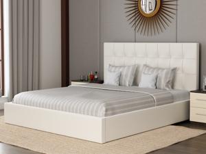 кровати для спальни большой выбор кроватей