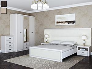 купить спальню в минске фото и цены