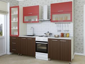 Купить кухня белла встроенные кухни купить интернет магазин
