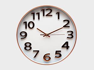 Часы в где минске продать можно ремонт самара скупка часов