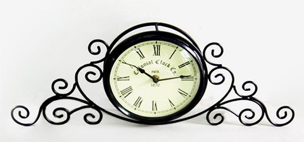 Купить настольные часы в минске часы даневича купить