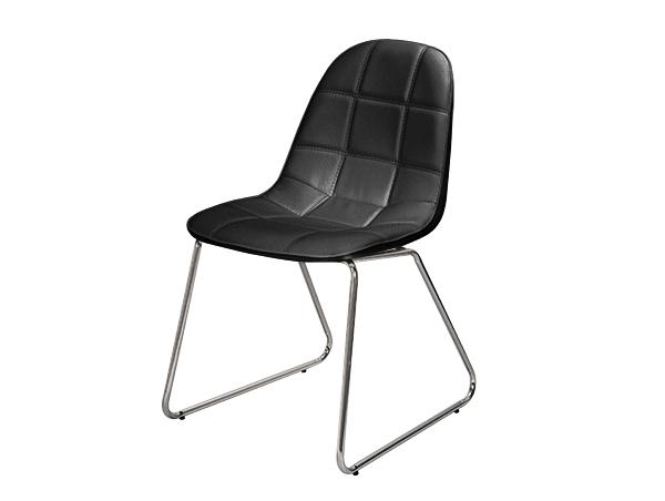 Каталог стульев для куни