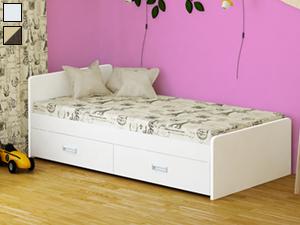 картинки кровати детские