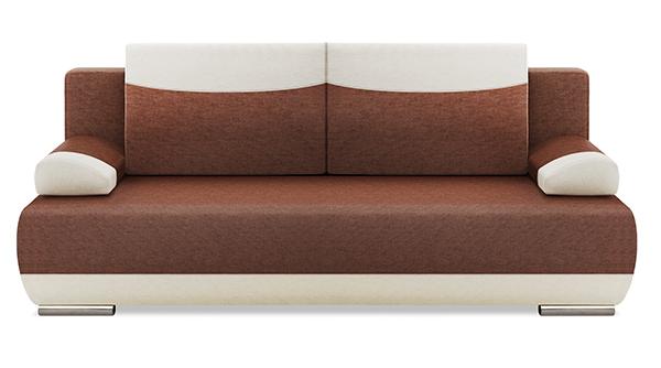 видео много мебели сборки стенка инструкция мальта
