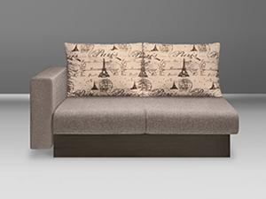купить малогабаритный диван в минске небольшие диваны с ценами