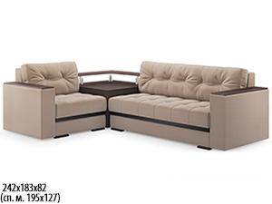 Мебельная фабрика лагуна каталог и цены беларусь