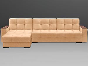 акции скидки на угловые и прямые диваны распродажа диванов в минске