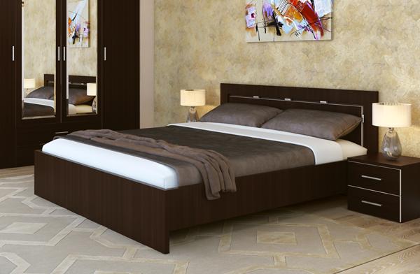 кровати из наборов мебели для спальни корпусная мебель для спальни