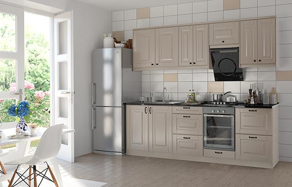 Купить кухни производства белоруссии белорусские фабрики кухонной мебели