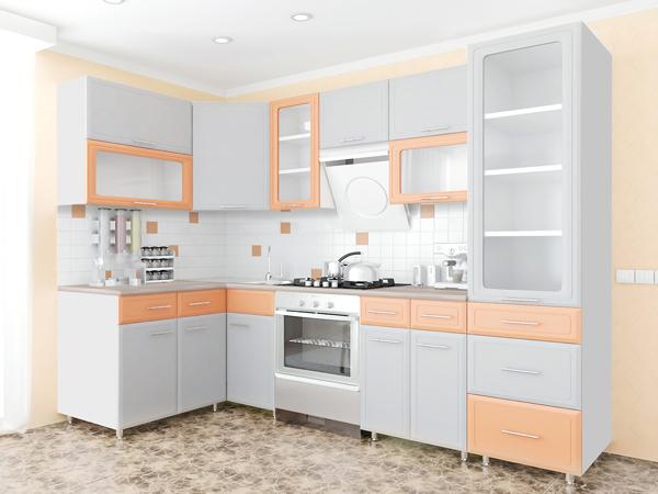 кухня марта 3 1 инструкция размеры ящиков