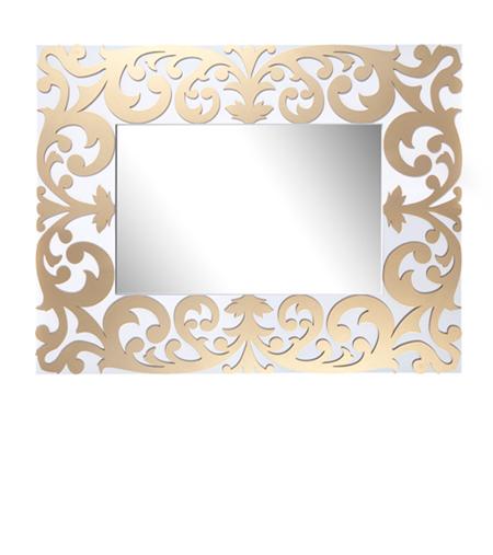 зеркало гидра