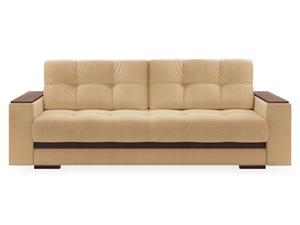 купить диван аккордеон в минске диваны с механизмом аккордено недорого