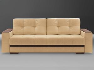 купить мягкий диван диван кровать в рассрочку в минске