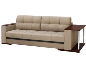 диваны для ежедневного сна в ами купить диван для сна в минске