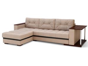 бежевые диваны купить бежевый или белый диван в минске