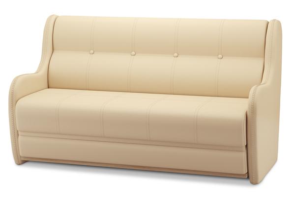 диван кровать софт инструкция по сборке - фото 4