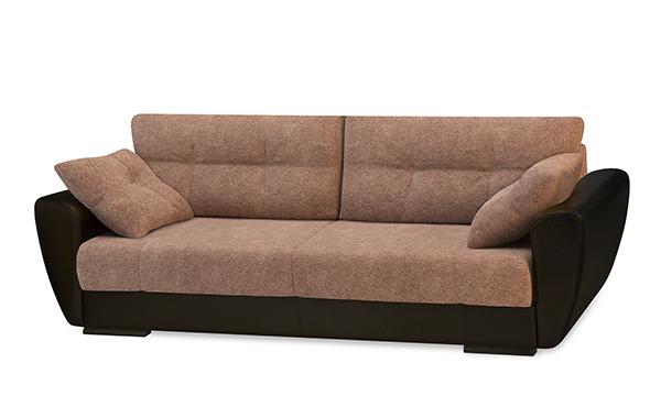диван кровать софт инструкция по сборке - фото 6