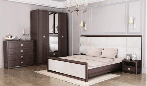 спальня кельн мебель для спальни