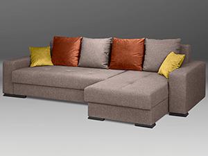 купить диван кровать с ортопедическими матрасом диваны