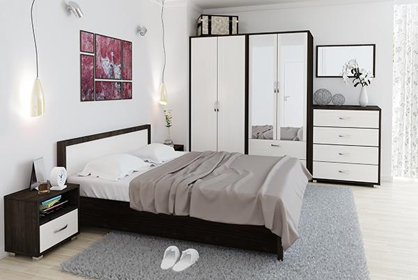 Спальня лагуна фото