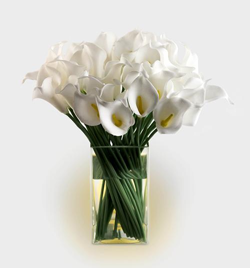 Цветы искусственные купить минск техника в подарок мужчине