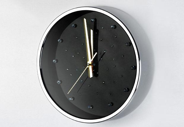Часы. Часы настенные · Часы настольные 78622d4b67e