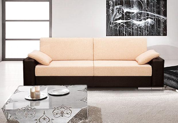 Корпусная мебель фабрики лагуна