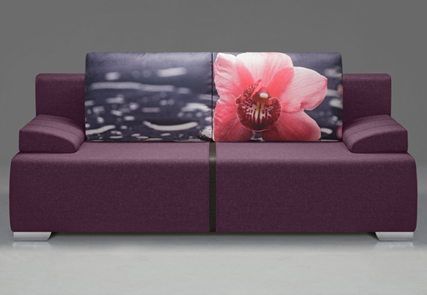 мягкая мебель в каталоге с ценами купить мягкую мебель в минске