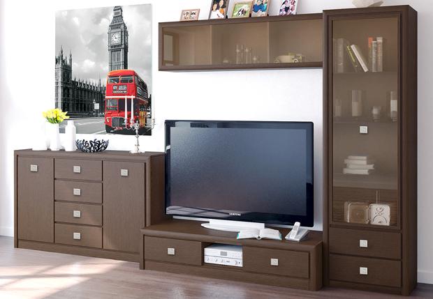 Купить мебель в Туле